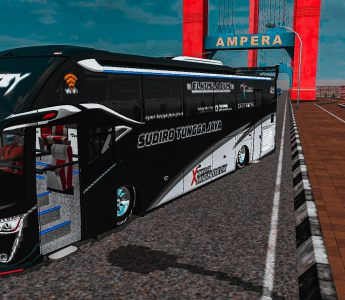 game offline seru bus simulator indonesia
