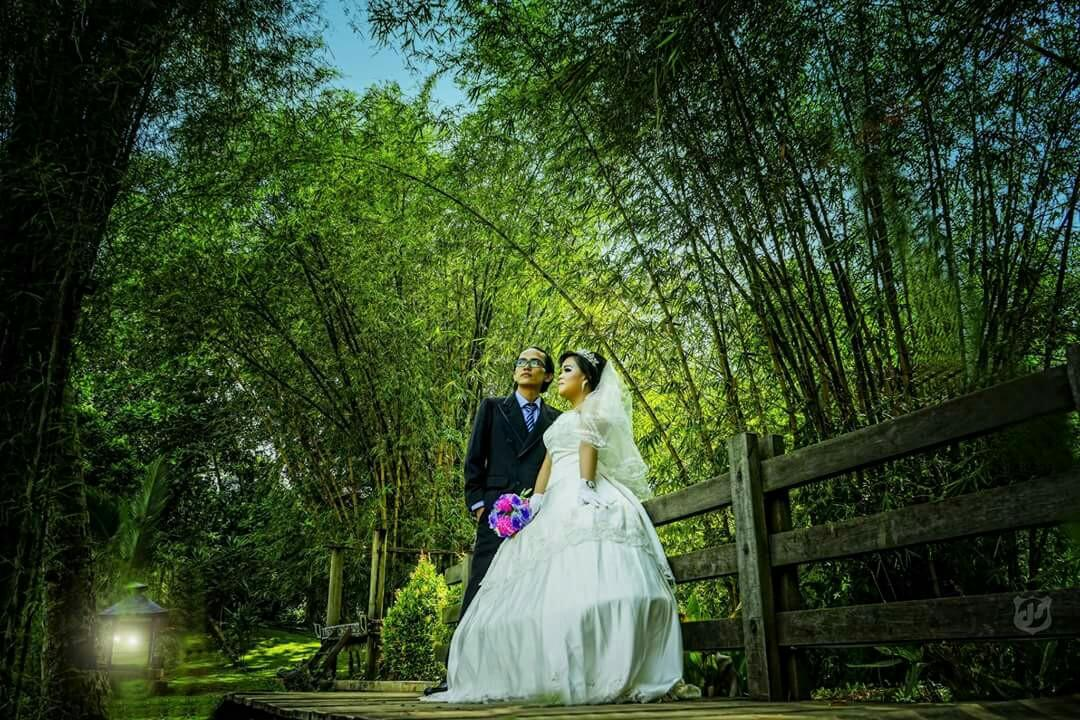 Jasa Photo Prewedding