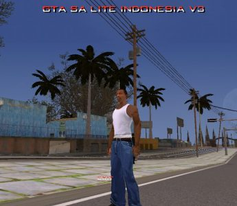 download gta sa lite apk
