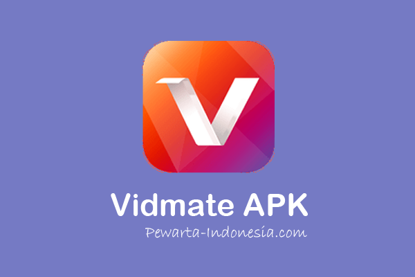 download vidmate lama apk