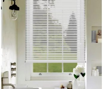 Indonesia Blinds