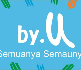 review byu telkomsel (1)